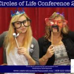 Scholarship applications for Circles of Life are now available