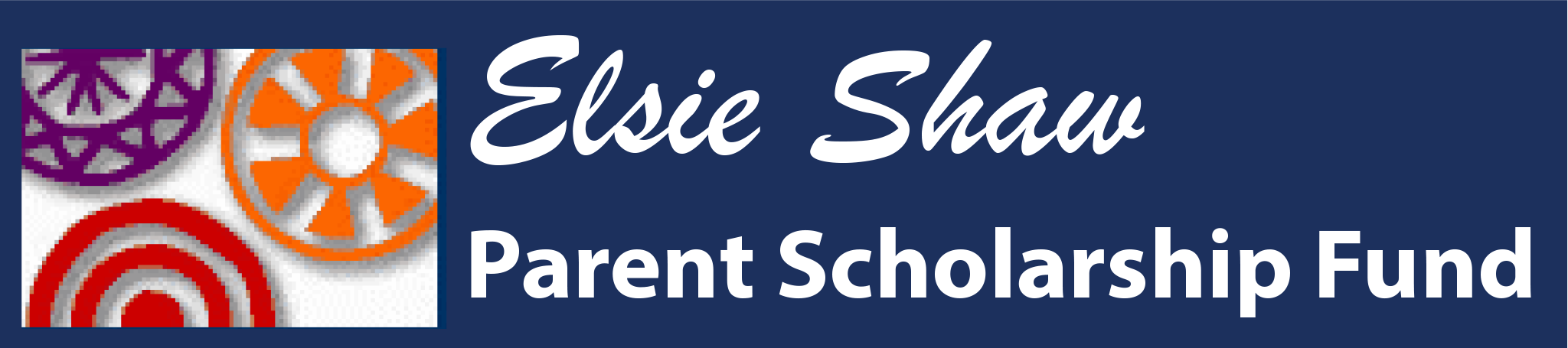 Elsie Shaw Scholarship Fund
