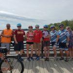 Get Ready for John Shaws Diary Best Bike Ride September 19th, 2020